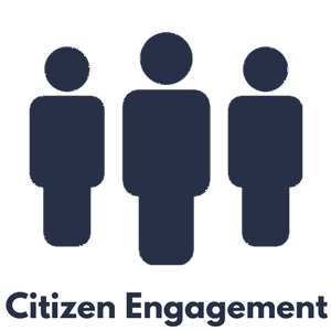 iWorQ Citizen Engagement Software Solutions