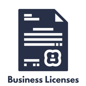 iWorQ Business License Software