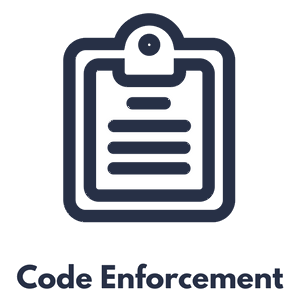 iWorQ Code Enforcement Software