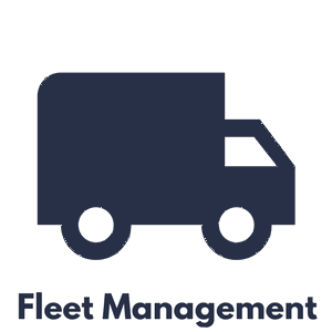 iWorQ Fleet Management Software
