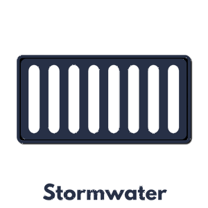 iWorQ Storm Water Management Software