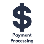 pay permits online icon