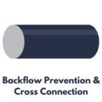 Backflow Icon