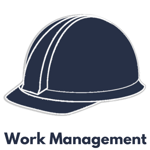 iWorQ Work Management Software