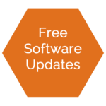 Free Software Updates