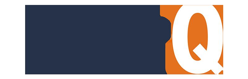 iWorQ Systems