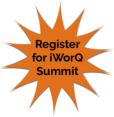 Register for IWorQ Summit
