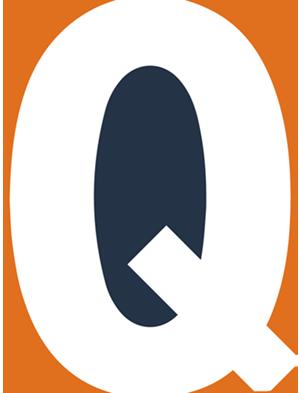 iWorQ mobile logo