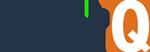 iWorQ Systems logo