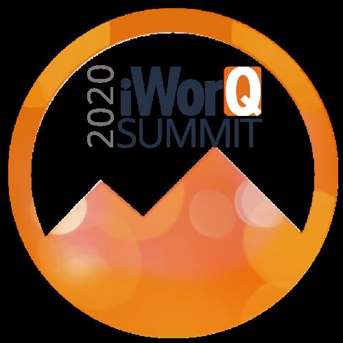 2020 iWorQ Summit