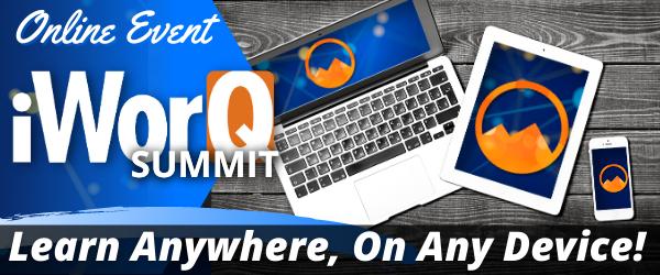 iWorQ Summit